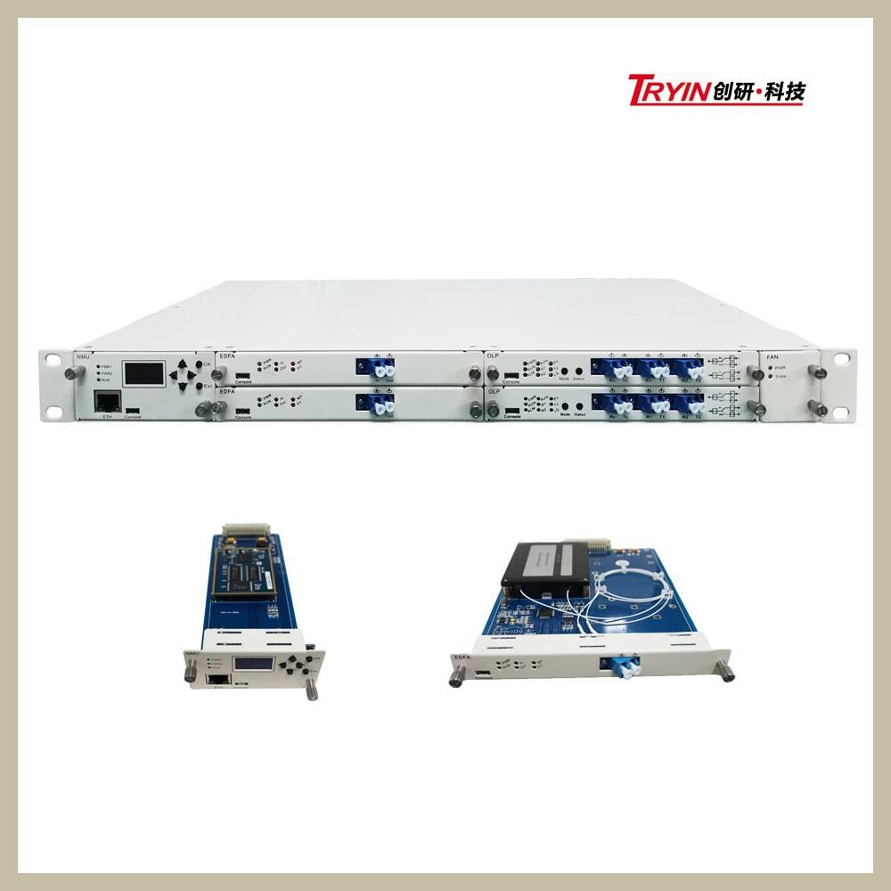 1550 Optical Gpon Suppliers And Manufacturers At 1x8 Planar Lightwave Circuits Fiber Plc Splitter Ftthcatv