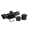 Wholesale New Style High Precision 1x22x34 Tactical Red/Green Dot Scope For Hunting Scopes Rifle Scope