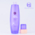 Fashion cosmetic bottles 120ml 100ml 40ml skin care packaging bamboo jars