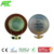top sale round vibration speaker 44mm 4ohm 15w micro speaker driver