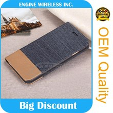 buy from china online for zte blade vec 4g tpu case