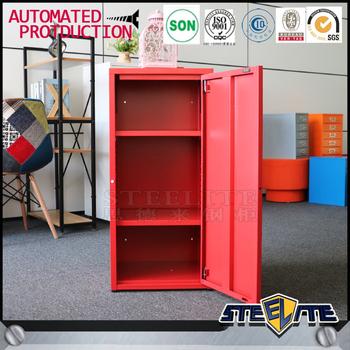 Cheap Metal Lockers Singapore Steel Cupboard Designs Bedrooms
