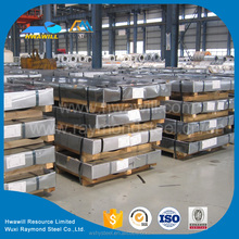 Hot Dipped Galvanized Steel Sheet / Sheets JIS G3302, ASTM A653, EN 10147 SPCC, SPCD, SPCE alibaba best sellers