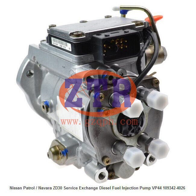 injection pump pictures,images & photos on Alibaba