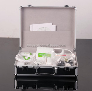 distributor want skin analyzer dermatoscope