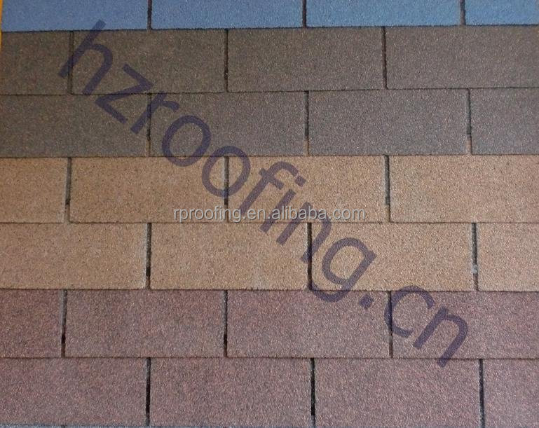 Roofing Shingles Prices, Roofing Shingles Prices Suppliers And  Manufacturers At Alibaba.com
