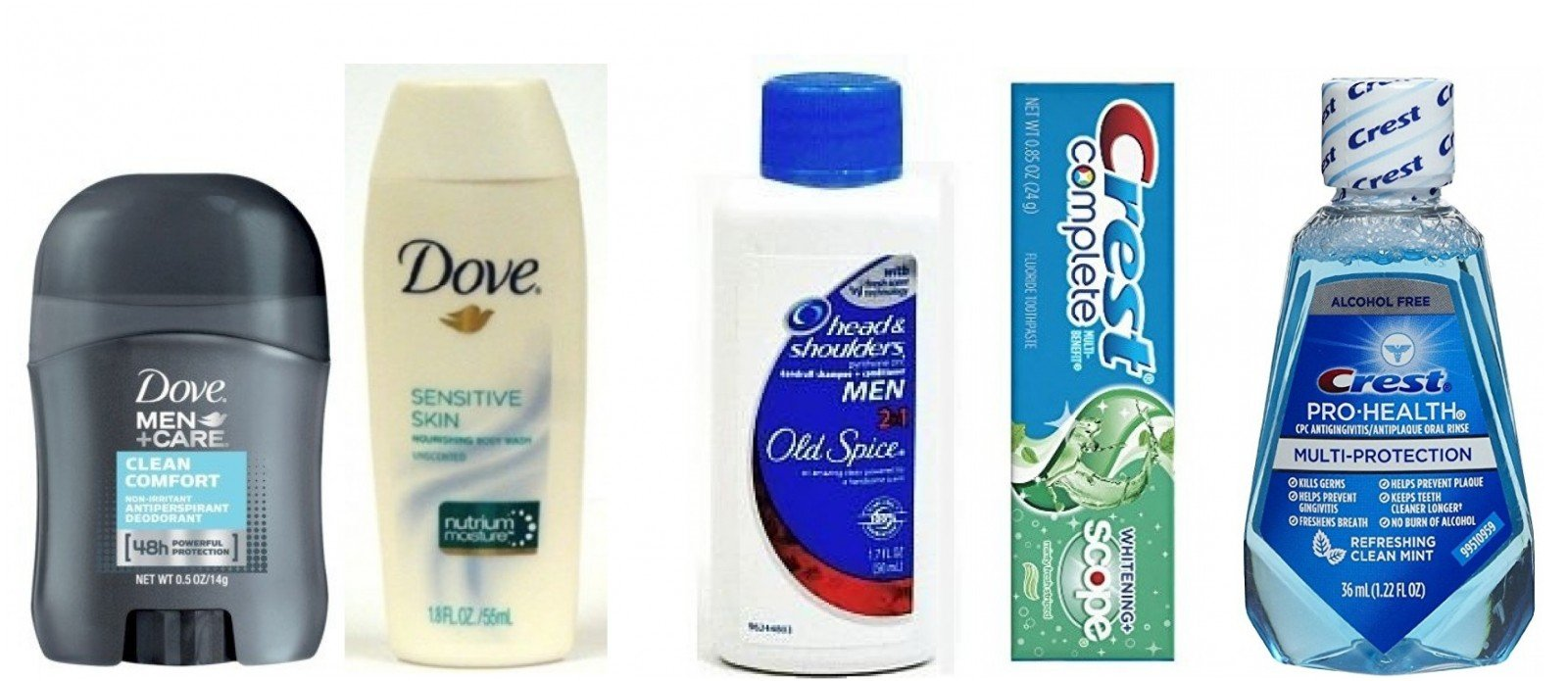 Cheap Head And Shoulders Travel Size Find Dove Aqua Moisture Body Wash Refill 400ml Twin Pack Get Quotations Men Deodorant Sensitive Old Spice Shampoo Crest