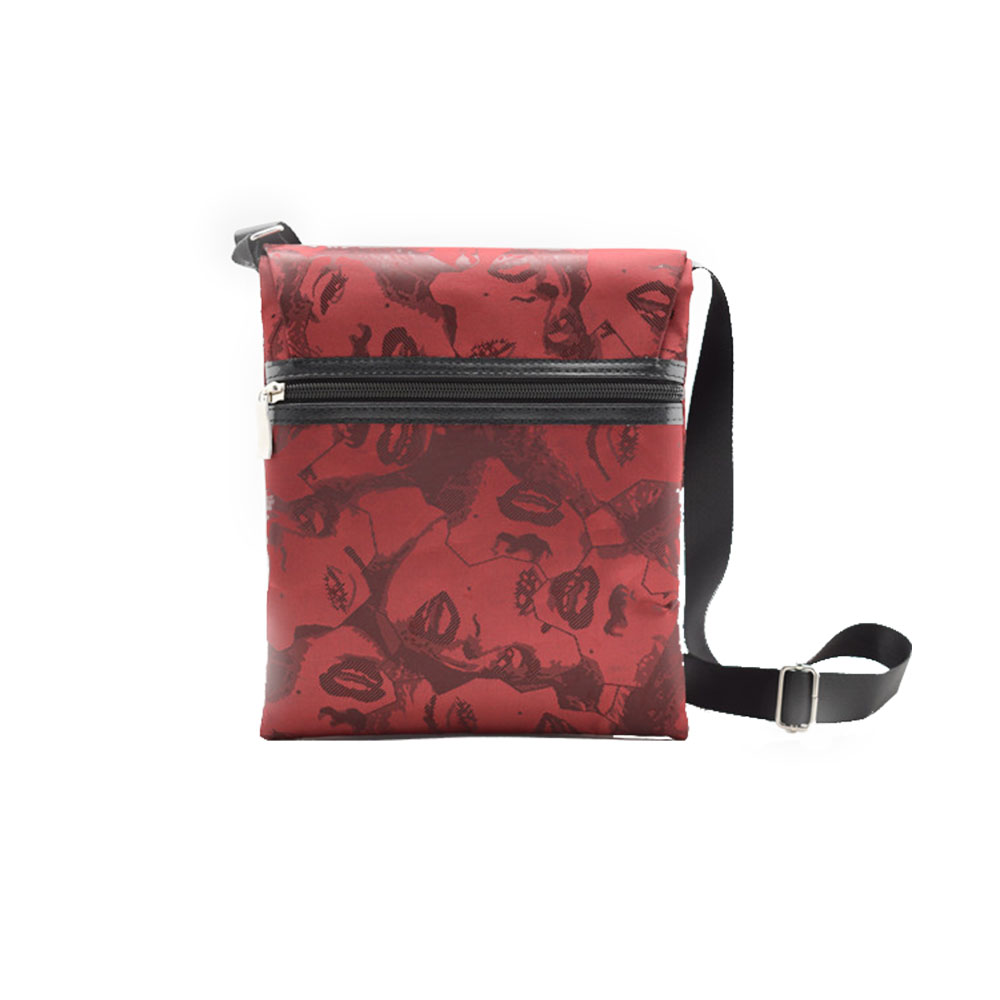 Mini Messenger Bag With Shoulder Strap Shanghai Gold Crossbody Black Suppliers And Manufacturers At