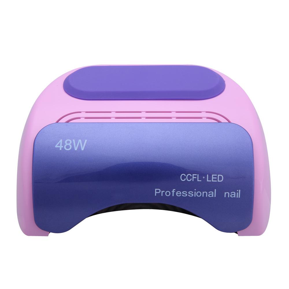 Cheap Nail Polish Dryer Uv, find Nail Polish Dryer Uv deals on ...