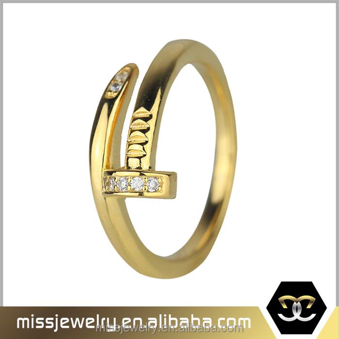 manufacturer 1 gram platinum ring 1 gram platinum ring