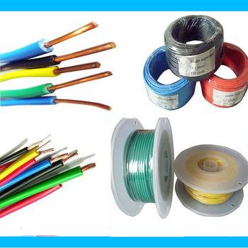 copper wire bv single cable elektrik cable multicab manufacturer rh alibaba com