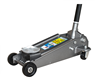/product-detail/car-lifting-tool-hydraulic-trolley-jack-3t-hydraulic-floor-jack-60709087437.html
