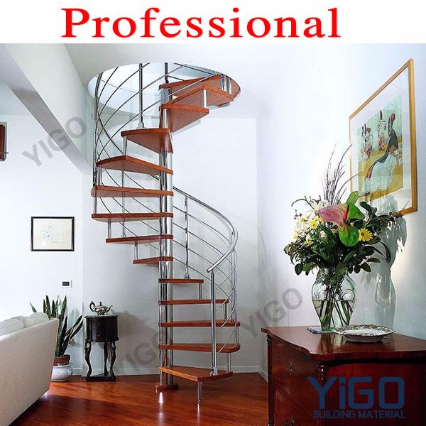 preis von holz wendeltreppe innen wendeltreppe preise f r verkauf treppe produkt id 100001420505. Black Bedroom Furniture Sets. Home Design Ideas