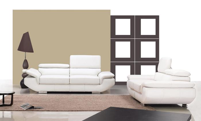 best furniture 2013 modern design high black top grain. Black Bedroom Furniture Sets. Home Design Ideas