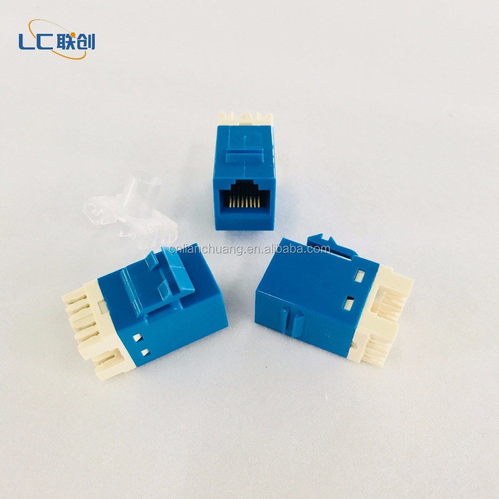 Amazing Ce Tech Cat5e Jack Image Collection - Best Images for wiring ...