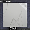 HS608GN TOP sale popular special crema marfil marble tile