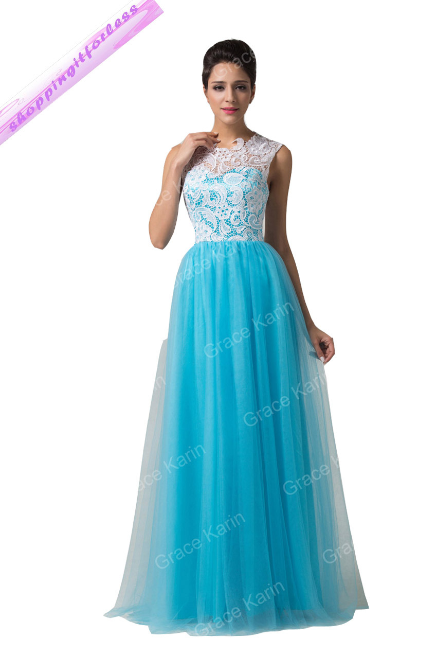Cheap Prom Dresses Graduation, find Prom Dresses Graduation deals on ...