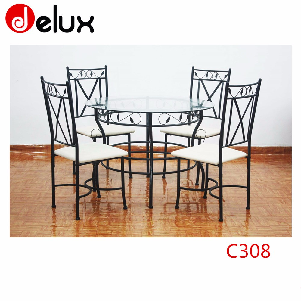 unique dining room tables c319 buy luxury dining room