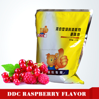 animal feed additve fruit flavor of Rasberry Flavor