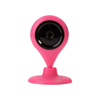 720P Wireless wifi mini small indoor ip camera for baby monitor
