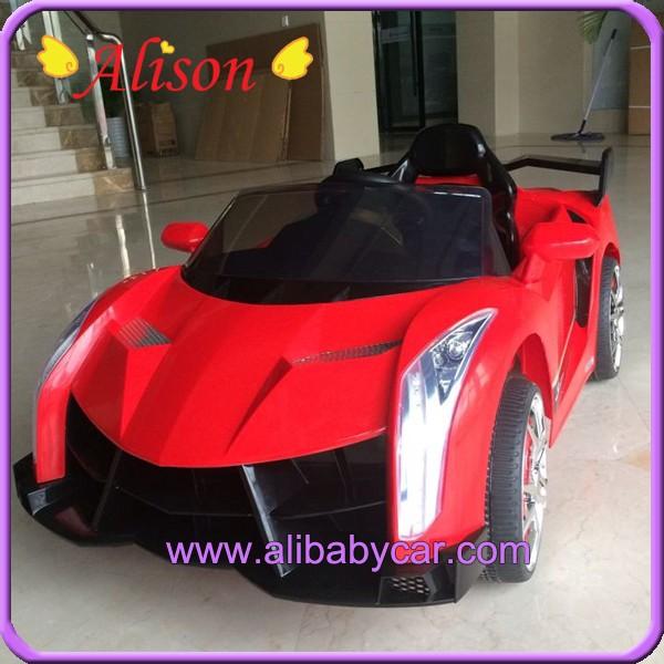 alison elctrica juguetes de coches para nios montaren el coche