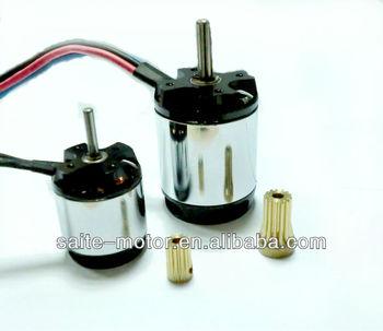 High torque brushless dc motor outrunner brushless motor for High torque brushless motor