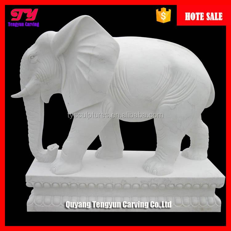 Stone Elephant Garden Statues Wholesale, Stone Elephants Suppliers   Alibaba