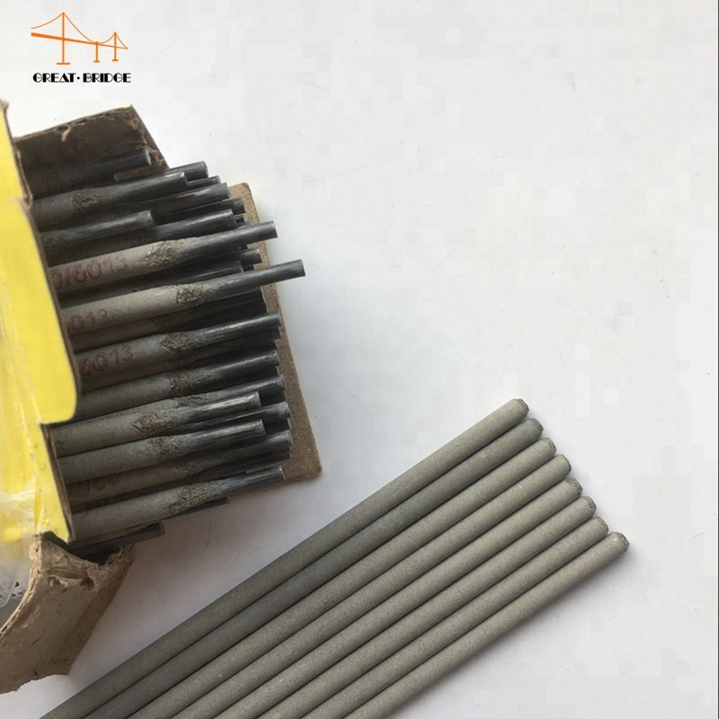 Storage commercial stainless welding electrodes