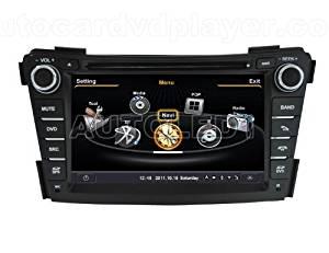 Cheap Hyundai Navigation System, find Hyundai Navigation System