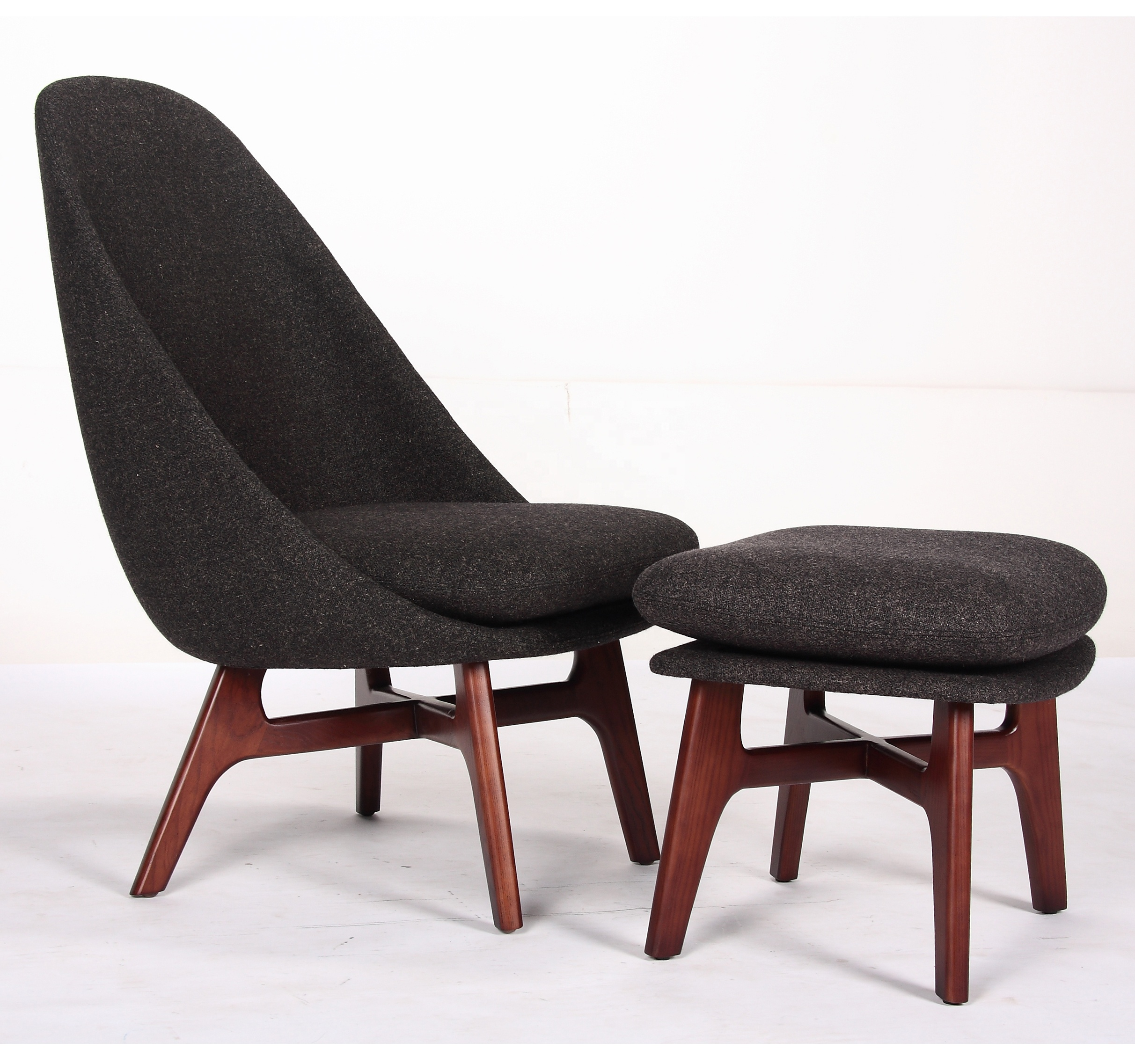 Phenomenal Solo Lounge Chair And Ottoman Buy Lounge Chair Chair And Ottoman Solo Chair Product On Alibaba Com Caraccident5 Cool Chair Designs And Ideas Caraccident5Info