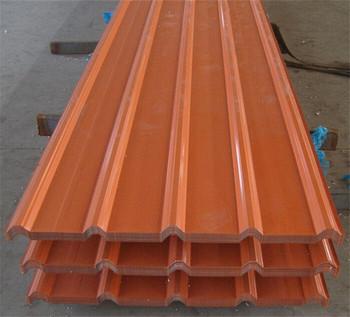 Prepainted Carport Roofing Sheet Metal Roof Flashing Buy Metal Roof Flashing Prepainted Metal Roof Flashing Carport Metal Roof Flashing Product On