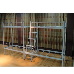 Bunk Beds For Hostels Supplieranufacturers At Alibaba
