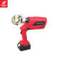EC-300 Mini Zupper 630mm Hydraulic Crimping Tool,Cable Lug Pex Battery Crimping Tool