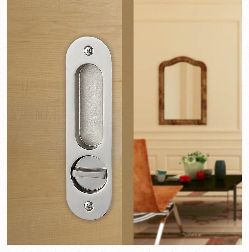 Manija y la cerradura para puertas correderas patio puerta de madera buy cerradura para puerta - Cerradura de puerta de madera ...