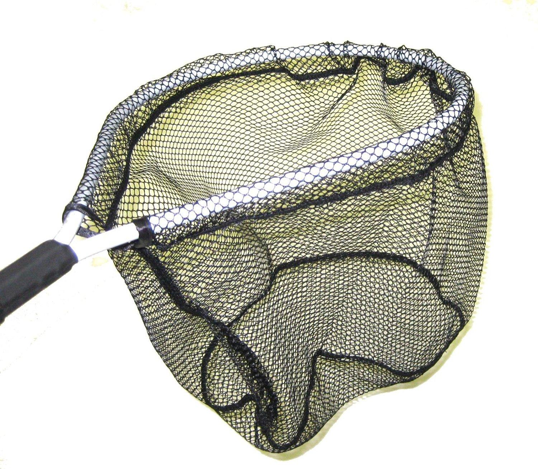 "Generic YCUS150713-010 <8&0815*1> le: 7"") 15"", Handl Aluminum Landing Net Aluminum Landing Net (Hoop: 11""x 15"", Handle: 7"") Aluminum Landing Net (Hoop: 11""x 15"", Handle: 7"") Aluminum La"