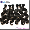 /product-detail/100-virgin-brazilian-stw-straight-human-hair-weft-extension-unprocessed-bundle-60567373307.html