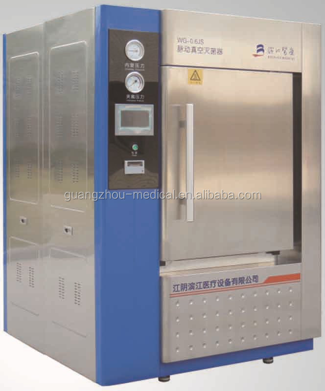 0.25-2.0 cubic meters PW Series Washing Sterilize.jpg