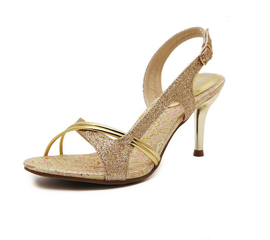 Online Buy Wholesale pedicure sandals from China pedicure