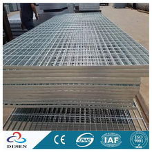 Durable Ms Bar Price Ventilation Grating