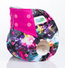 /product-detail/ananbaby-reusable-double-row-snaps-waterproof-sleepy-baby-diaper-aio-cloth-diaper-1819761922.html
