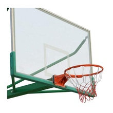 Fan form <span class=keywords><strong>basketball</strong></span> bretter tragbare stand <span class=keywords><strong>basketball</strong></span> fiberglas <span class=keywords><strong>bord</strong></span>