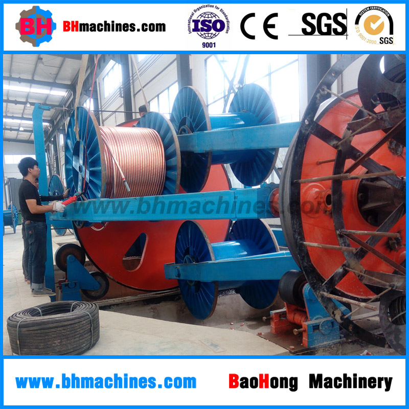 Cable Laying Equipment Wholesale, Cable Suppliers - Alibaba