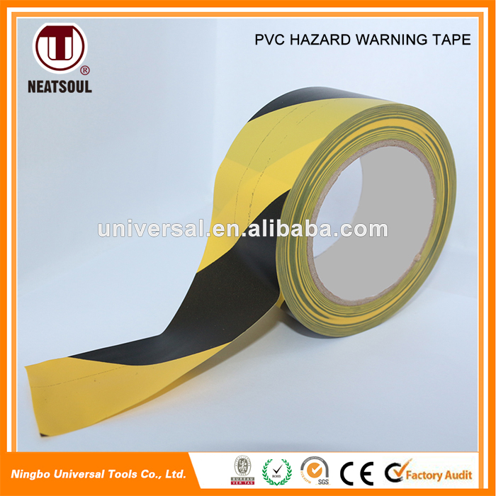 Wholesale China Factory Caution Tape Land Marking Tape Logo Tape Brand