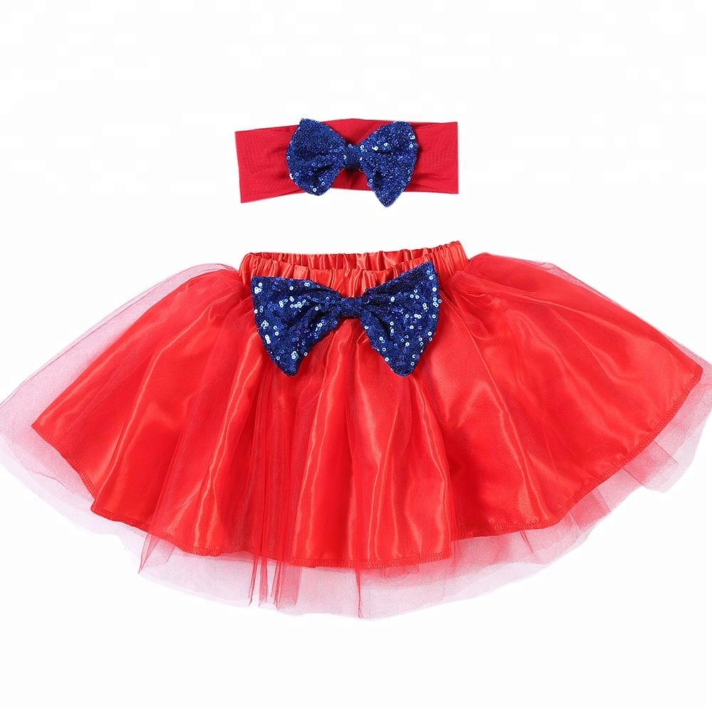 2d5f0971829d China Baby Tutu Colorful