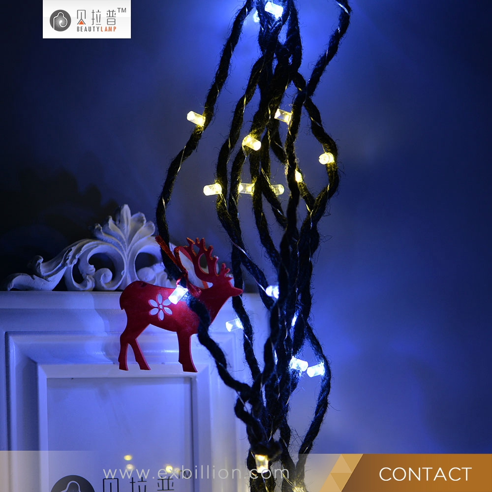 Cheap Twinkling Icicle String Lights Falling Snow Led Christmas Lights Buy Cheap Twinkling Icicle String Lights Falling Snow Led Christmas Lights
