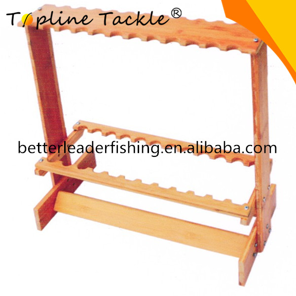 Fishing Rod Rack, Fishing Rod Rack Suppliers and Manufacturers at ...