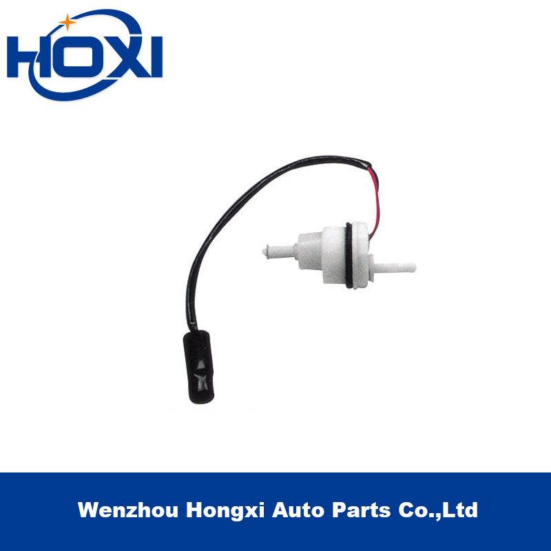 Auto Parts Water Separator Sensor For MITSUBISHI MB348132