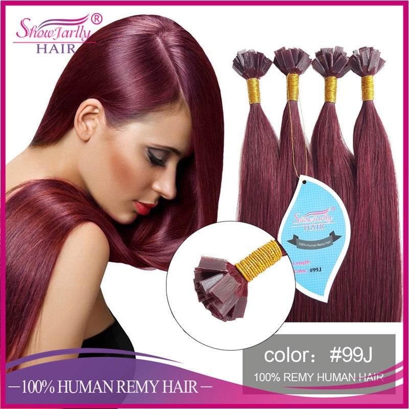 Flat iron hair extensions flat iron hair extensions suppliers and flat iron hair extensions flat iron hair extensions suppliers and manufacturers at alibaba pmusecretfo Choice Image