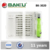 GuangZhou BAKU BK-3020 precision t1 t2 t3 t4 torx screwdriver set for BK-3020