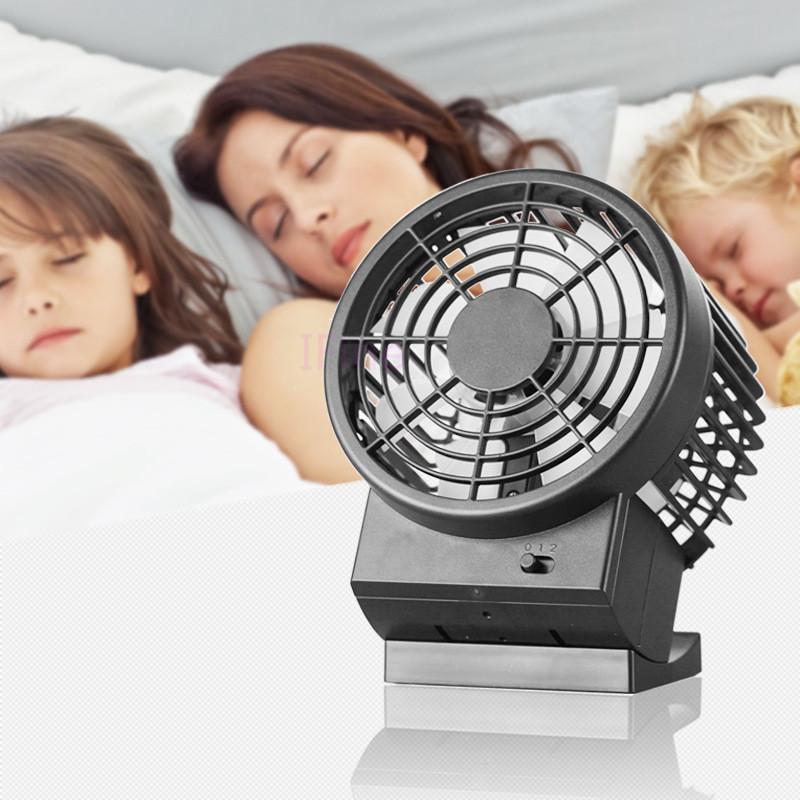 de poche ventilateurs lectriques promotion achetez des de poche ventilateurs lectriques. Black Bedroom Furniture Sets. Home Design Ideas